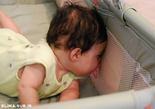 elima.mihanblog.com-funny-sleep (12).jpg