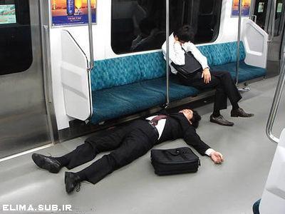 elima.mihanblog.com-funny-sleep (20).jpg