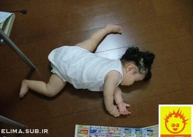 elima.mihanblog.com-funny-sleep (21).jpg