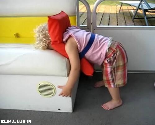 elima.mihanblog.com-funny-sleep (7).jpg