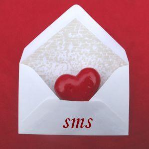 http://dlelima.persiangig.com/image/pc/LoveSMS_4_elima.sub.ir.jpg